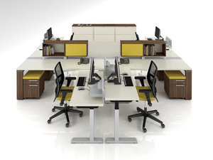 small business office design. small business office design
