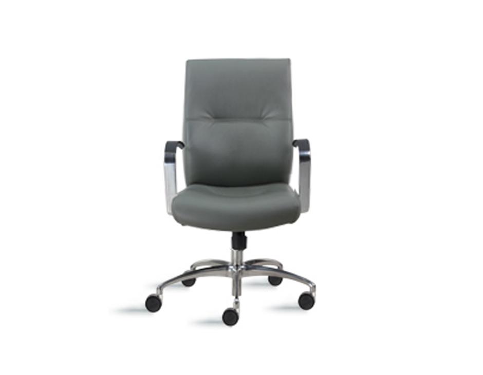 Craigslist furniture fresno california for Affordable furniture visalia ca